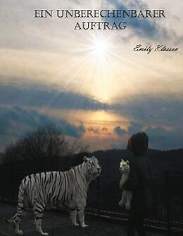 Cover: https://exlibris.azureedge.net/covers/9783/7407/6621/4/9783740766214xl.jpg