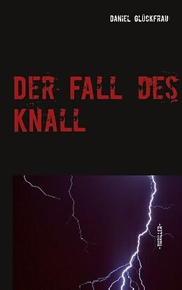 Cover: https://exlibris.azureedge.net/covers/9783/7407/6844/7/9783740768447xl.jpg