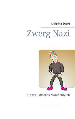 Cover: https://exlibris.azureedge.net/covers/9783/7407/9236/7/9783740792367xl.jpg