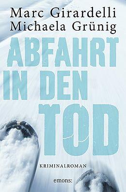 Cover: https://exlibris.azureedge.net/covers/9783/7408/0051/2/9783740800512xl.jpg