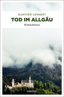Cover: https://exlibris.azureedge.net/covers/9783/7408/0063/5/9783740800635xl.jpg
