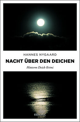 Cover: https://exlibris.azureedge.net/covers/9783/7408/0069/7/9783740800697xl.jpg