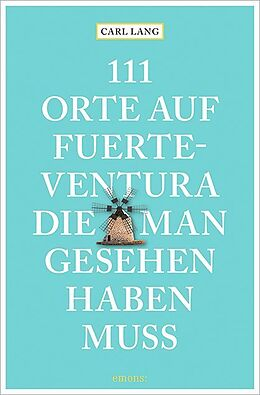 Cover: https://exlibris.azureedge.net/covers/9783/7408/0132/8/9783740801328xl.jpg