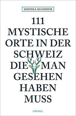 Cover: https://exlibris.azureedge.net/covers/9783/7408/0139/7/9783740801397xl.jpg