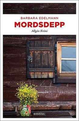 Cover: https://exlibris.azureedge.net/covers/9783/7408/0171/7/9783740801717xl.jpg