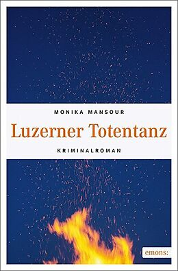 Cover: https://exlibris.azureedge.net/covers/9783/7408/0193/9/9783740801939xl.jpg