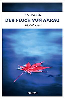Cover: https://exlibris.azureedge.net/covers/9783/7408/0284/4/9783740802844xl.jpg