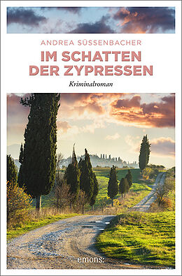 Cover: https://exlibris.azureedge.net/covers/9783/7408/0287/5/9783740802875xl.jpg