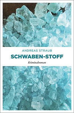 Cover: https://exlibris.azureedge.net/covers/9783/7408/0311/7/9783740803117xl.jpg