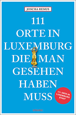 Cover: https://exlibris.azureedge.net/covers/9783/7408/0363/6/9783740803636xl.jpg