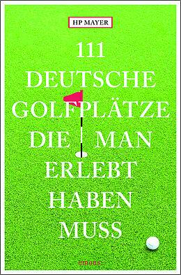 Cover: https://exlibris.azureedge.net/covers/9783/7408/0387/2/9783740803872xl.jpg