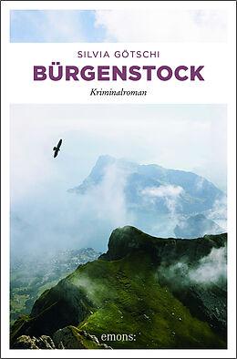 Cover: https://exlibris.azureedge.net/covers/9783/7408/0413/8/9783740804138xl.jpg