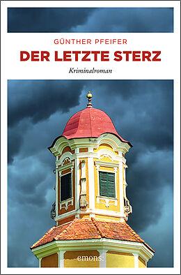 Cover: https://exlibris.azureedge.net/covers/9783/7408/0428/2/9783740804282xl.jpg