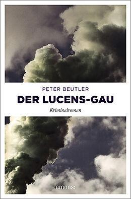 Cover: https://exlibris.azureedge.net/covers/9783/7408/0432/9/9783740804329xl.jpg
