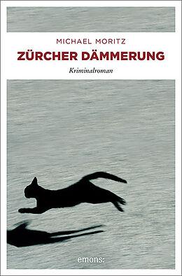 Cover: https://exlibris.azureedge.net/covers/9783/7408/0496/1/9783740804961xl.jpg