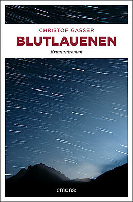 Cover: https://exlibris.azureedge.net/covers/9783/7408/0508/1/9783740805081xl.jpg