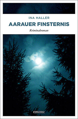Cover: https://exlibris.azureedge.net/covers/9783/7408/0513/5/9783740805135xl.jpg