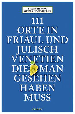 Cover: https://exlibris.azureedge.net/covers/9783/7408/0575/3/9783740805753xl.jpg