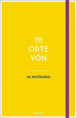 Cover: https://exlibris.azureedge.net/covers/9783/7408/0594/4/9783740805944xl.jpg