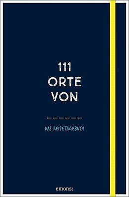 Cover: https://exlibris.azureedge.net/covers/9783/7408/0595/1/9783740805951xl.jpg