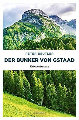 Cover: https://exlibris.azureedge.net/covers/9783/7408/0608/8/9783740806088xl.jpg