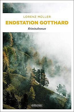 Cover: https://exlibris.azureedge.net/covers/9783/7408/0666/8/9783740806668xl.jpg