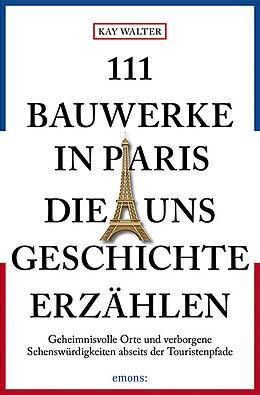 Cover: https://exlibris.azureedge.net/covers/9783/7408/0691/0/9783740806910xl.jpg