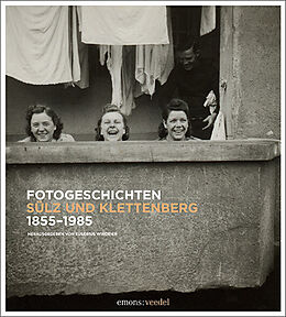 Cover: https://exlibris.azureedge.net/covers/9783/7408/0693/4/9783740806934xl.jpg