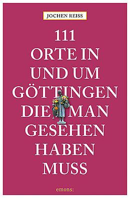 Cover: https://exlibris.azureedge.net/covers/9783/7408/0730/6/9783740807306xl.jpg