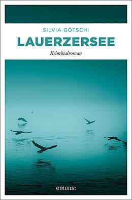 Cover: https://exlibris.azureedge.net/covers/9783/7408/0784/9/9783740807849xl.jpg