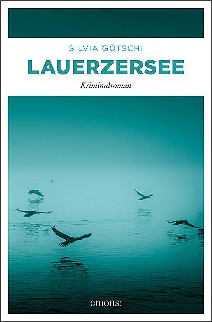 Lauerzersee