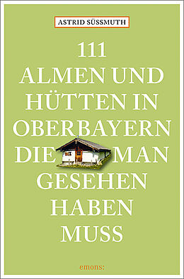 Cover: https://exlibris.azureedge.net/covers/9783/7408/0823/5/9783740808235xl.jpg