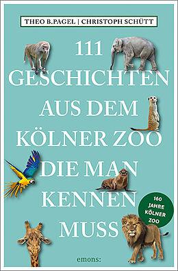 Cover: https://exlibris.azureedge.net/covers/9783/7408/0853/2/9783740808532xl.jpg