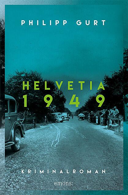 Helvetia 1949
