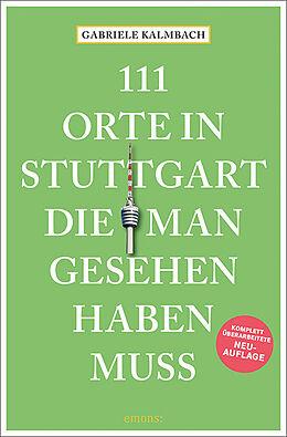 Cover: https://exlibris.azureedge.net/covers/9783/7408/0974/4/9783740809744xl.jpg