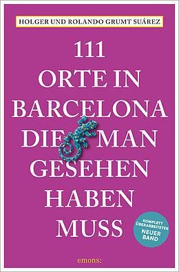 Cover: https://exlibris.azureedge.net/covers/9783/7408/0994/2/9783740809942xl.jpg