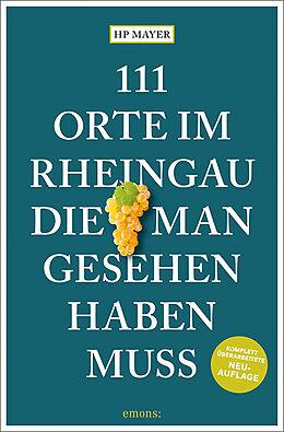 Cover: https://exlibris.azureedge.net/covers/9783/7408/0999/7/9783740809997xl.jpg