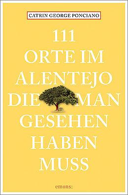 Cover: https://exlibris.azureedge.net/covers/9783/7408/1067/2/9783740810672xl.jpg