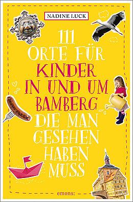 Cover: https://exlibris.azureedge.net/covers/9783/7408/1075/7/9783740810757xl.jpg