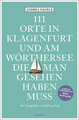Cover: https://exlibris.azureedge.net/covers/9783/7408/1093/1/9783740810931xl.jpg