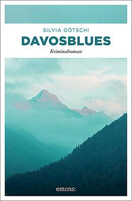 Cover: https://exlibris.azureedge.net/covers/9783/7408/1119/8/9783740811198xl.jpg