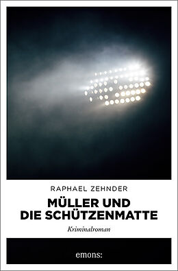 Cover: https://exlibris.azureedge.net/covers/9783/7408/1156/3/9783740811563xl.jpg