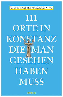 Cover: https://exlibris.azureedge.net/covers/9783/7408/1207/2/9783740812072xl.jpg