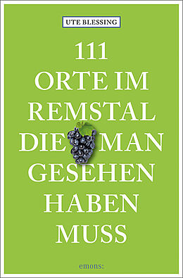Cover: https://exlibris.azureedge.net/covers/9783/7408/1356/7/9783740813567xl.jpg