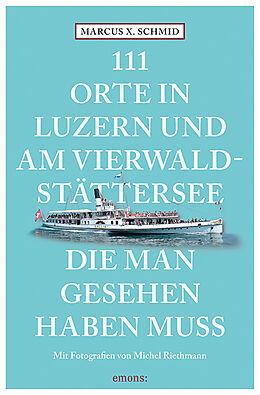 Cover: https://exlibris.azureedge.net/covers/9783/7408/1367/3/9783740813673xl.jpg