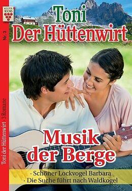 Cover: https://exlibris.azureedge.net/covers/9783/7409/0730/3/9783740907303xl.jpg