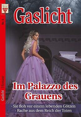 Cover: https://exlibris.azureedge.net/covers/9783/7409/0752/5/9783740907525xl.jpg