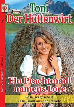 Cover: https://exlibris.azureedge.net/covers/9783/7409/0781/5/9783740907815xl.jpg