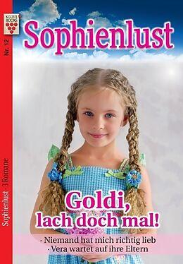 Cover: https://exlibris.azureedge.net/covers/9783/7409/0790/7/9783740907907xl.jpg