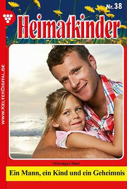 Cover: https://exlibris.azureedge.net/covers/9783/7409/1029/7/9783740910297xl.jpg